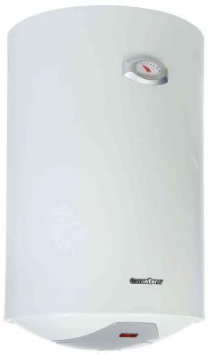 Водонагреватель накопительный Garanterm ER 80 V 1500 Вт 80 л электрический накопительный водонагреватель garanterm er 80 v