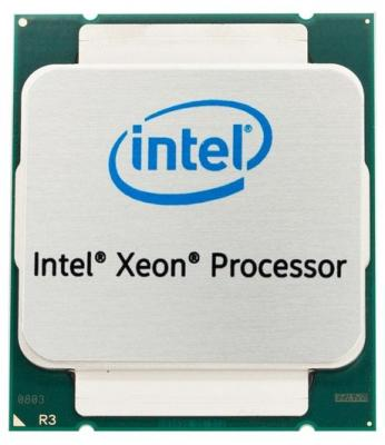 Процессор Dell Xeon E5-2650 v4 LGA 2011-3 30Mb 2.2Ghz (338-BJDV)