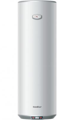 Водонагреватель накопительный Garanterm GTR 150-V 2000 Вт 150 л водонагреватель garanterm gtr 50v круглый нержавейка