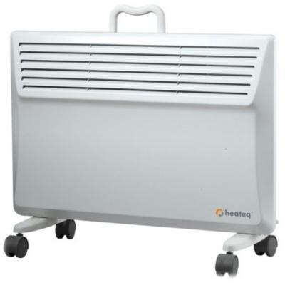 HEATEQ H2000HC радиатор отопления heateq hrp350 06
