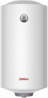 Водонагреватель накопительный Thermex Nova 100 V 2000 Вт 100 л водонагреватель накопительный thermex nova 50 v 2000 вт 50 л