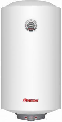 Водонагреватель накопительный Thermex Nova 50 V Slim 2000 Вт 50 л водонагреватель накопительный thermex if 50 v pro 2000 вт 50 л