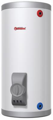 Водонагреватель накопительный Thermex IRP 200 F 6000 Вт 200 л накопительный водонагреватель thermex thermex ir 200