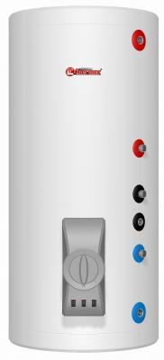 Водонагреватель накопительный Thermex IRP 200 V 6000 Вт 200 л накопительный водонагреватель thermex thermex ir 200