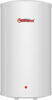 Водонагреватель накопительный Thermex Nobel N 15 O 2000 Вт 15 л led display wire temperature adjustable detector alarm sensor with relay output n o n c for gsm alarm system