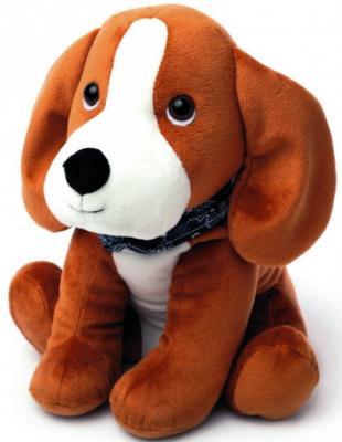 Игрушка грелка WARMIES COZ-PET-4 Бигль грелки warmies cozy plush игрушка грелка полярный мишка