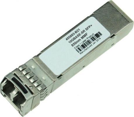 Трансивер HPE C-series 16Gb FC SW SFP+ (C8S72A) бисер preciosa с серебристой серединой цвет синий 37030 10 0 5 г