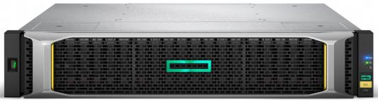 Дисковый массив HPE MSA 2050 SAS 2x500W LFF Disk Enclosure (Q1J06A) sata usb 3 0 hard disk duplicator harddisk holder 3 0 hdd enclosure offline clone copy
