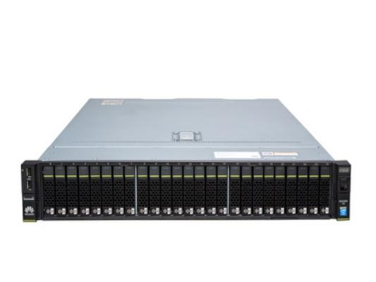 Сервер Huawei RH2288 V3 2xE5-2620v3 6x16Gb x28 2x1Tb 7.2K 2.5 SATA 2x600Gb 10K 2.5 SAS SR430C 1G 4P 2x460W (02311GGP) dunn james getting started in shares for dummies australia