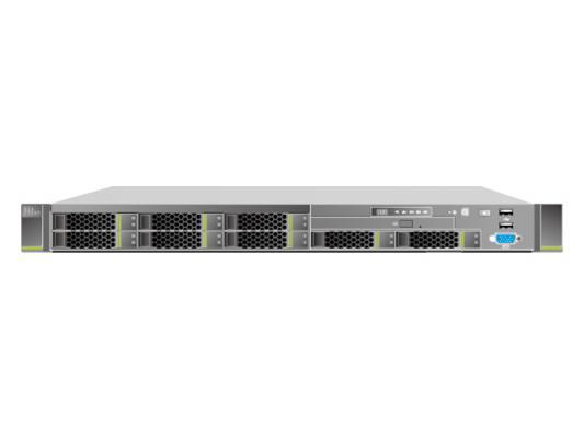 Сервер Huawei 1288H V5 1xBronze 3106 1x16Gb x8 SR130 1G 2P+10G 2P 2x550W (02311XDA) new 15 6 lcd touch screen digitizer full assembly display b156xtn03 1 for acer aspire v5 571 v5 571p v5 571pg