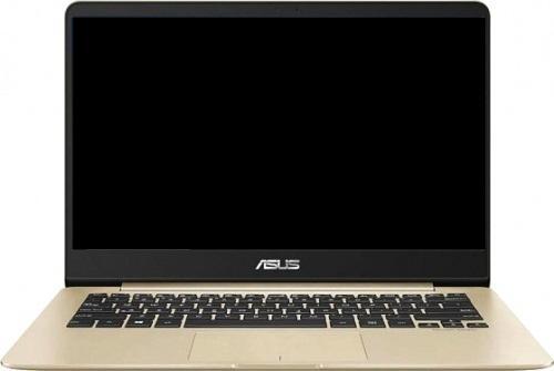 все цены на Ноутбук ASUS Zenbook UX3400UA-GV540T (90NB0EC6-M13040) онлайн
