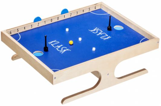 Настольная игра ИнтерХит семейная Класк настольная игра развивающая интерхит азбука с ксюшей и андрюшей 37402