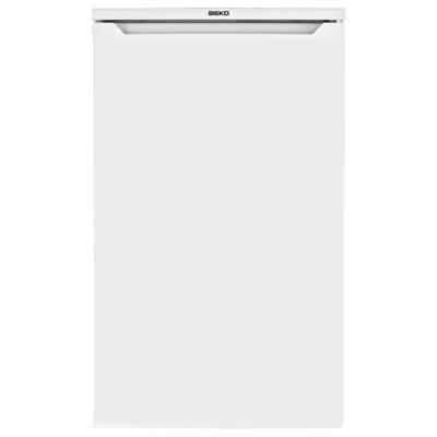 Холодильник Beko TS1 90320 белый