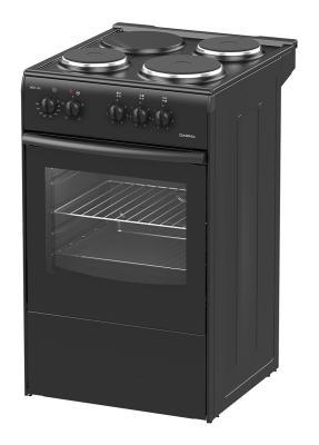Электрическая плита DARINA S EM331 404 At черный электрическая плита darina s em331 404 at черный