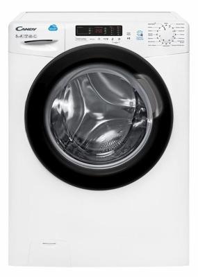 Стиральная машина Candy CS34 1052D1/2-07 белый цена и фото