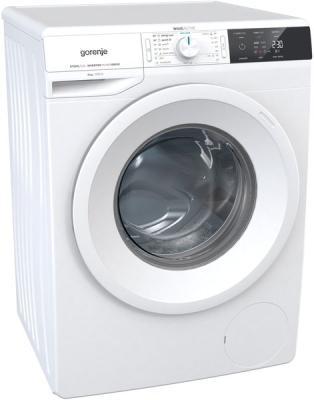 Стиральная машина Gorenje WEI823 белый стиральная машина gorenje wa 72sy2w белый