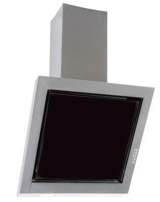 Вытяжка каминная Elikor 60Н-700-Э4Д черный все цены