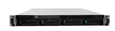 цена на Платформа Intel Original R1304WT2GSR 3.5 1G 2P 1x750W (R1304WT2GSR 977053)
