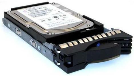 "Жесткий диск Lenovo 1x6Tb SAS 7.2K 00FN228 Hot Swapp 3.5"" цена и фото"