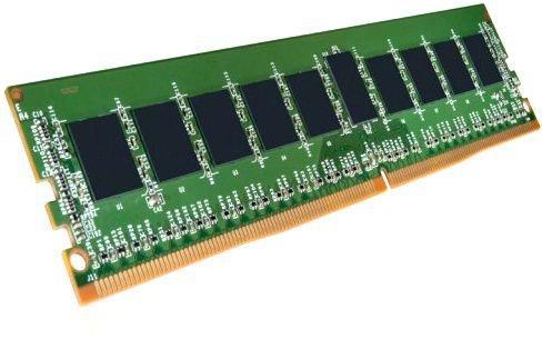 Оперативная память 32Gb (1x32Gb) PC4-21300 2666MHz DDR4 DIMM ECC Registered CL19 Lenovo 7X77A01304 lenovo lenovo miix 300 10 32gb