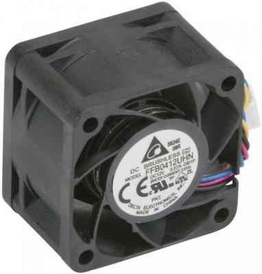 Вентилятор SuperMicro FAN-0147L4 цена и фото