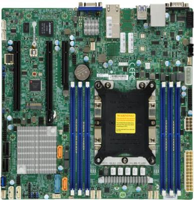 Материнская плата Supermicro MBD-X11SPM-TF-O Socket 3647 C622 6xDDR4 2xPCI-E 16x 1xPCI-E 8x 12 mATX Retail issues of cyber warfare in international law