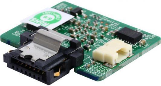 Модуль SuperMicro SSD-DM032-SMCMVN1 SATA-DOM 32Gb
