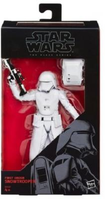 Фигурка HASBRO Star Wars hasbro star wars fighter pods
