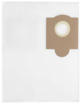 Мешок для пылесоса Filtero HIT 20 Pro цена и фото