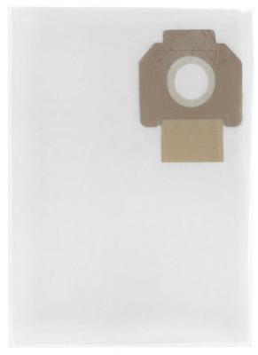 Мешок для пылесоса Filtero KAR 50 Pro мешок для пылесоса afk ps 1200