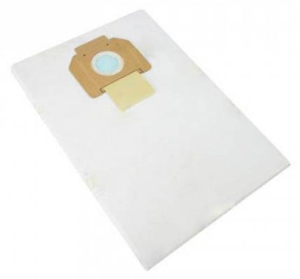 Мешок для пылесоса Ozone XT-401 мешок ozone xt 300