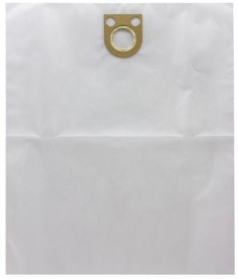 Мешок для пылесоса Ozone XT-318 мешок ozone xt 306