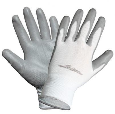 Купить Перчатки AIRLINE AWG-N-02 нейлоновые