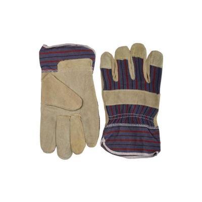 Фото - Перчатки CHAMPION C1000 защитные, кожаные перчатки champion c1000 защитные кожаные