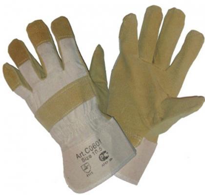 Перчатки NEWTON per7 Ангара люкс комбинированные спилковые опрессовщик newton 60
