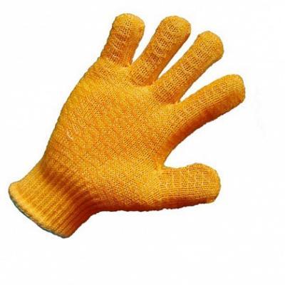 Перчатки NEWTON Крисс-Кросс перчатки спилковые newton per21 summer yeti