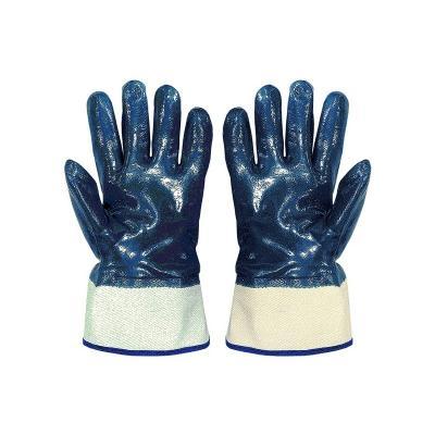 Перчатки NEWTON per36 Джерси Люкс нитриловые полный облив манжет Краги подкладка 150г перчатки спилковые newton ангара люкс