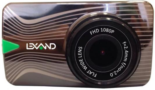 LEXAND LR50 (real Full HD 1080p)