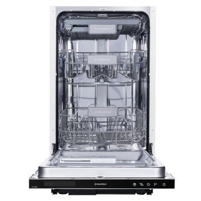 Посудомоечная бытовая машина MAUNFELD MLP-08IM встраиваемая посудомоечная машина maunfeld mlp 08b