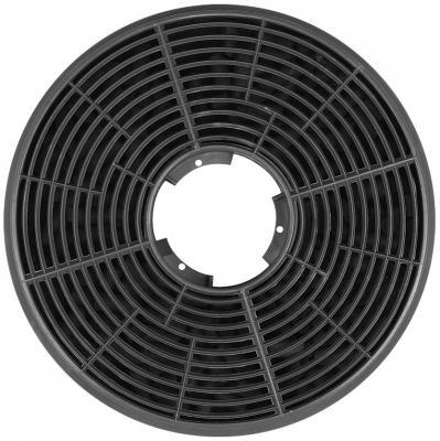 Фильтр угольный MAUNFELD CF130 /уп.2шт. аксессуар maunfeld фильтр угольный cf101m 2шт