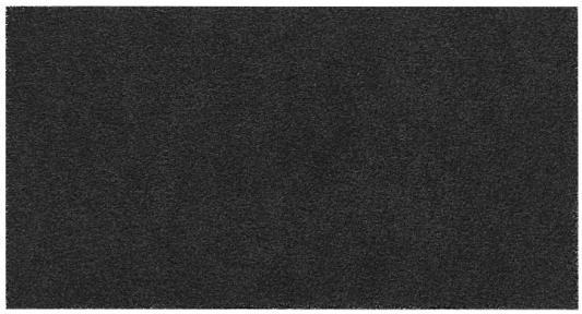 Фильтр угольный MAUNFELD CF152 95% new original laserjet formatter board for hp pro200 m251 m251dn 251nw cf153 60001 cf152 60001 printer part on sale