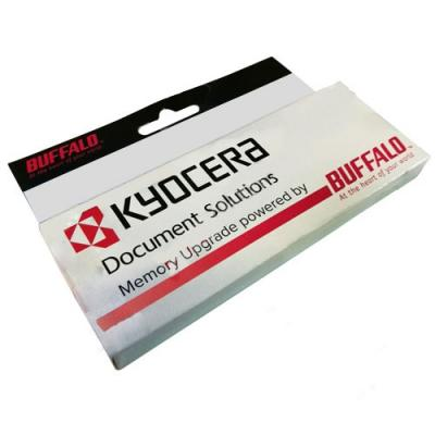 Kyocera память MD3-1024, емкость 1024Mb (1Gb) для M2040dn/ M2540dn (870LM00099) redpower md3