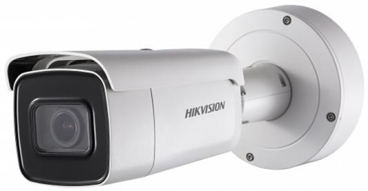 Камера IP Hikvision DS-2CD2623G0-IZS CMOS 1/2.8 12 мм 1920 x 1080 MJPEG Н.265 H.264 G.711 (аудио) RJ45 10M/100M Ethernet PoE белый