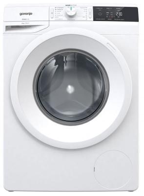 Стиральная машина Gorenje WE60S2/IRV белый
