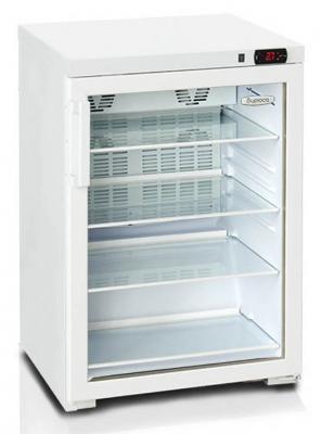 Холодильник Бирюса Б-154DNZ белый холодильник бирюса б w8 белый