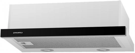 Вытяжка встраиваемая Maunfeld VS Light Glass 50 Gl белый/черное стекло белый/черный original cheerson quadcopter cx 10wd dron remote control with camera helicopter fpv light wifi rc mini toy pocket drone vs x916h