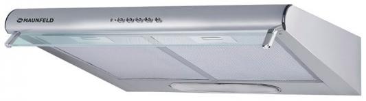Вытяжка подвесная Maunfeld MP350-1 (С) нержавеющая сталь