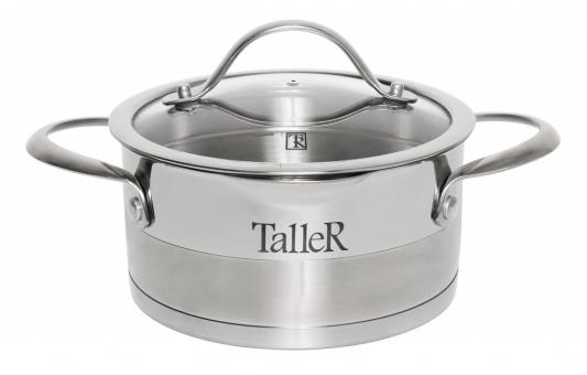 7141-TR Кастрюля TalleR, 1,5 л