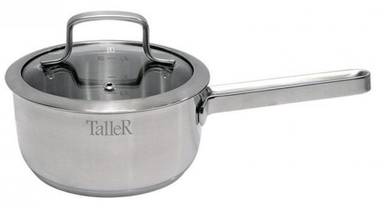 7231-TR Ковш TalleR , 1,3 л