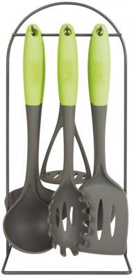 Набор кухонных аксессуаров TalleR TR-1480 цена